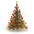 Natale_Albero di Natale_004