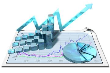 Grafico_Finanza_001
