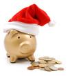Risparmi natalizi