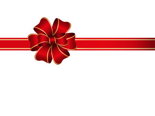 geschenkschleife,geschenkband,schleifenband,bandschleife,rot