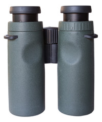 Isolated Binocular
