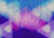 abstract purple paper