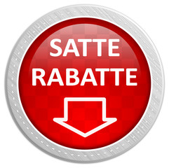 Button - satte Rabatte