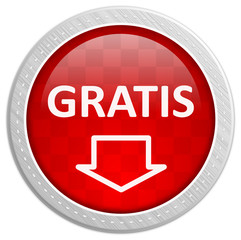 Button - gratis