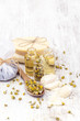 Herbal Chamomile Products