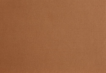 brown blank textured paper