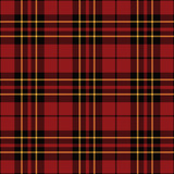 Plaid tartan seamless pattern 1 - 57032003