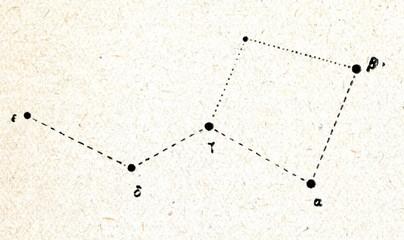 Cassiopeia (constellation)