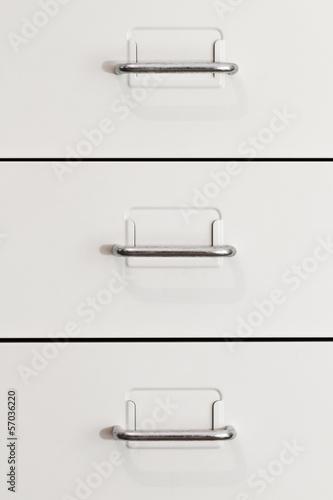 Schubladendenken
