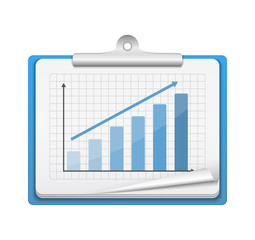 Graph on Clipboard