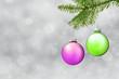 Weihnachten 584