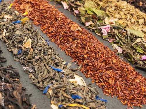Fototapeten,aroma,ashtray,asiatisch,auslese