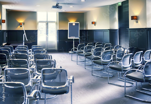 .conference room