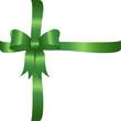 bandschleife,dekoschleife,band,dekoration,geschenk,einkauf,grün