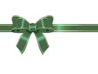 geschenkschleife,geschenkband,schleifenband,bandschleife,3d