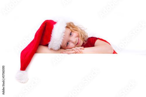 kleiner weihnachtsengel