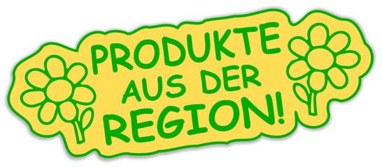 Produkte aus der Region  #131010-svg02
