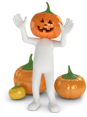halloween grussel