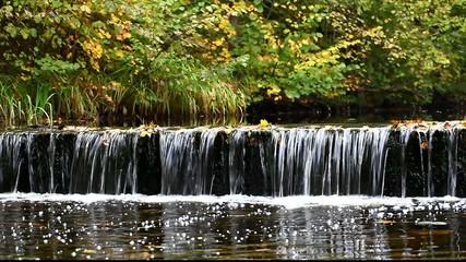 Waterfall episode 2