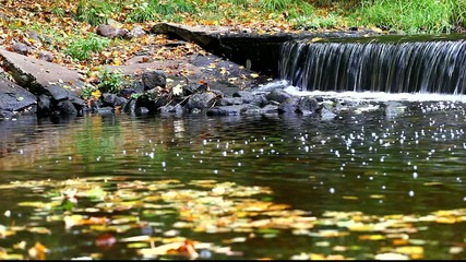 Waterfall episode 4