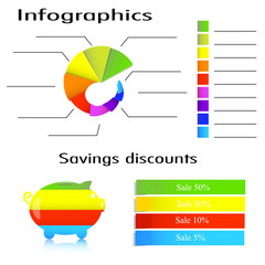 savings discounts