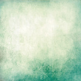 Turquoise texture for abstract background