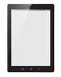 i-phone design
