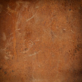 rusty metal texture surface or background