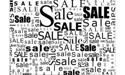 grand sale typo saving money