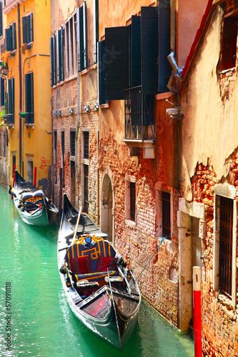 Venice - 57091818