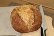 pain aux céréales