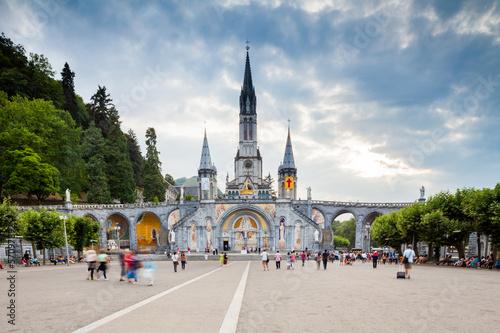 Lourdes - 57097892