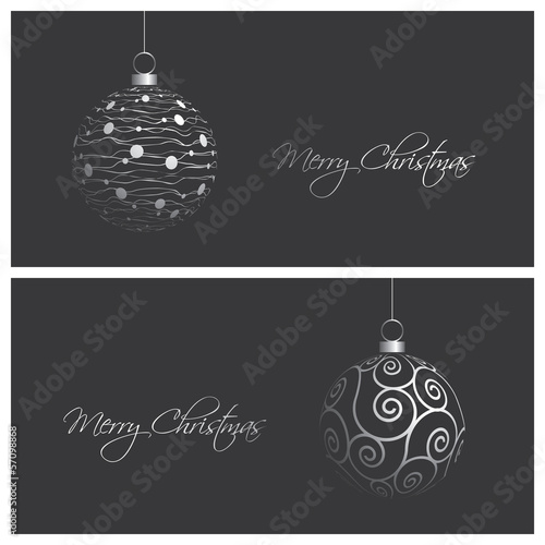 elegant christmas card backgrounds