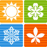 four-seasons-design