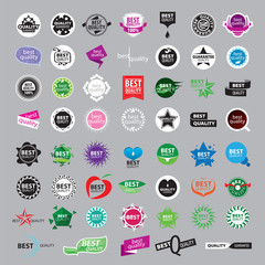 biggest collection of vector logos of the highest quality