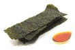 Fried Seaweed