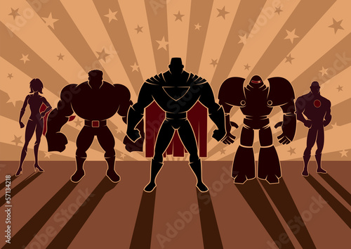 zespol-superbohaterow