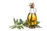 Fototapety Aceite de oliva