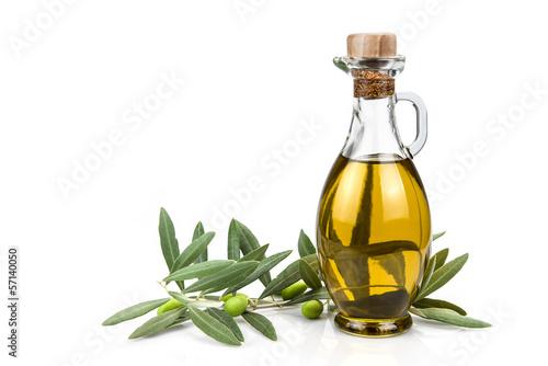 Aceite de oliva  - 57140050