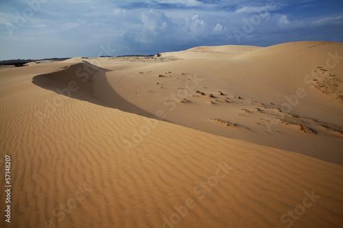 Fototapeten,sanddünen,asien,sand,reisen