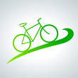 green bicycle 2013_10 - 001