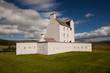Corgarff Castle, Aberdeenshire, Scotland