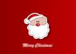 Weihnachtsmann