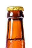 beer bottle - 57163660