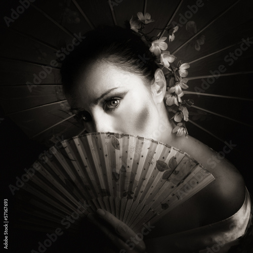 Fototapeten,asien,ashtray,hintergrund,belle