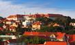 Zagreb - Zvjezdarnica