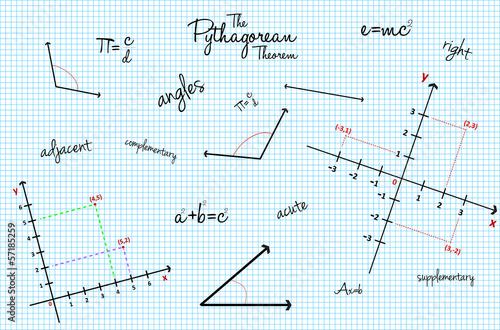 tlo-matematyczne-szkoly