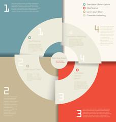 Modern Design Layout