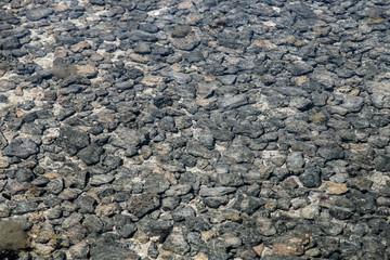 Roccia Lavica 09