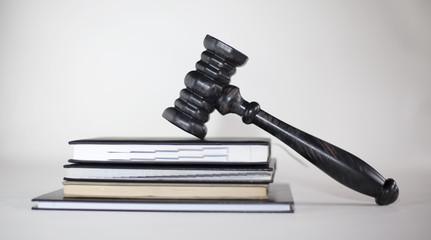 justice marteau lois